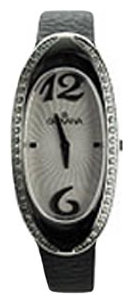 Grovana watch for women - picture, image, photo