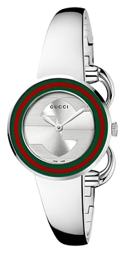Gucci watch for women - picture, image, photo