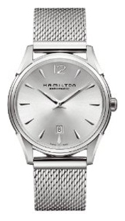 Hamilton watch for men - picture, image, photo
