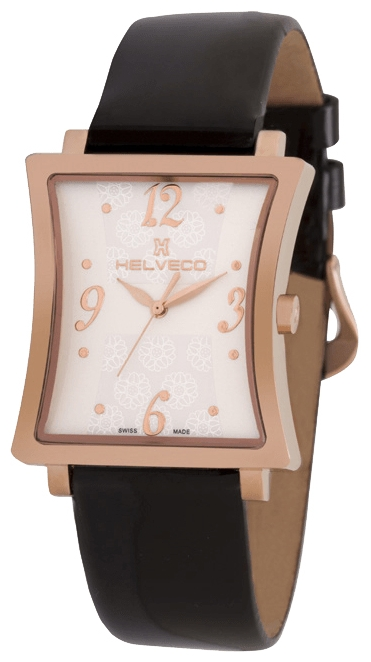 Helveco watch for women - picture, image, photo
