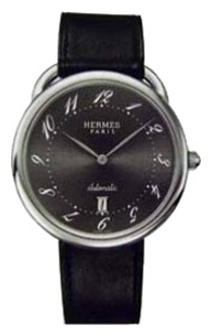 Hermes watch for men - picture, image, photo