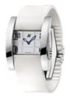 Hysek watch for women - picture, image, photo