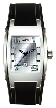 Hysek watch for men - picture, image, photo