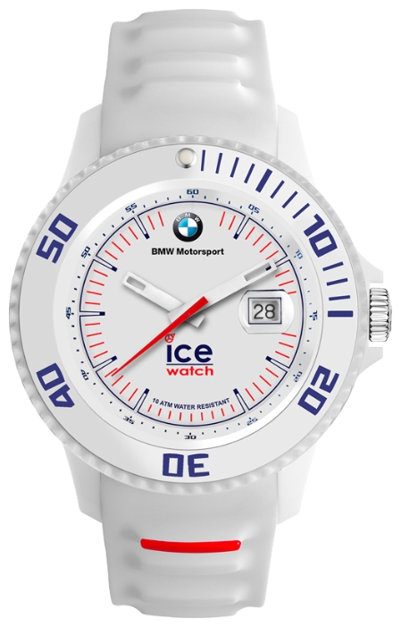 Ice-Watch watch for men - picture, image, photo
