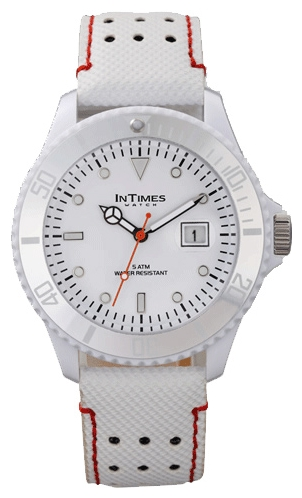 InTimes watch for unisex - picture, image, photo