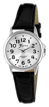Jaz-ma watch for women - picture, image, photo