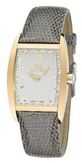 John Galliano watch for women - picture, image, photo