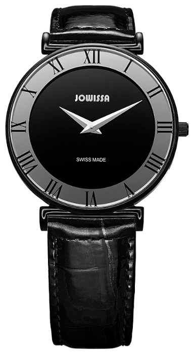 Jowissa watch for unisex - picture, image, photo