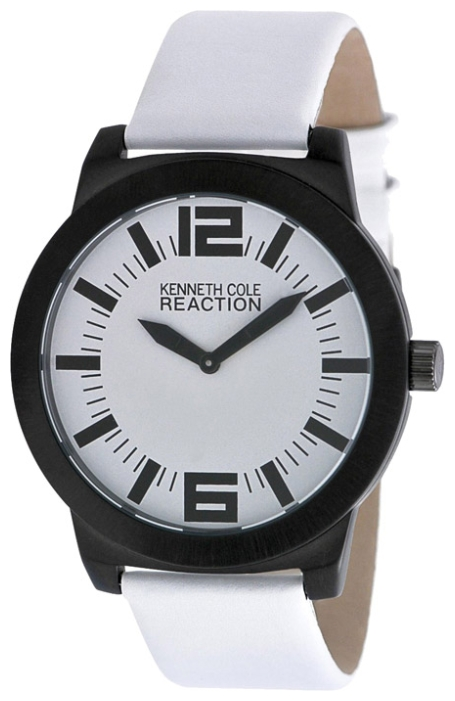 Kenneth Cole watch for unisex - picture, image, photo