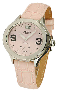 Kolber watch for women - picture, image, photo