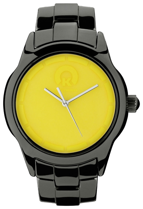 Kraftworxs watch for unisex - picture, image, photo