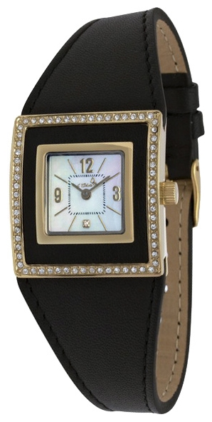 Le Chic watch for women - picture, image, photo