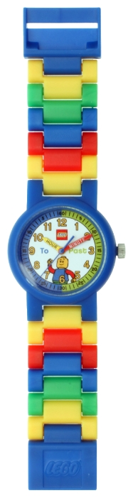 LEGO watch for kid's - picture, image, photo