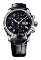 Louis Erard watch for men - picture, image, photo