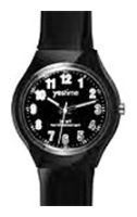 Wrist watch Lowell YP040-12 for men - 1 photo, image, picture