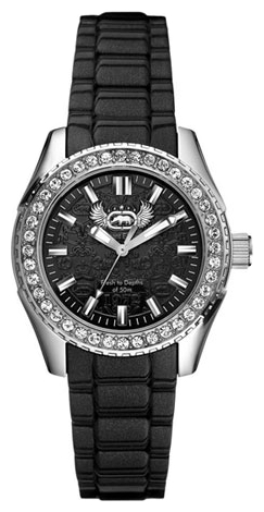 Marc Ecko watch for women - picture, image, photo