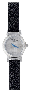 Medana watch for women - picture, image, photo