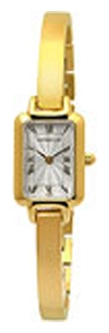 Michel Herbelin watch for women - picture, image, photo