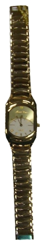 Michelle Renee watch for women - picture, image, photo