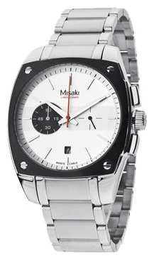 Misaki Watch watch for men - picture, image, photo