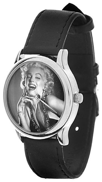 Mitya Veselkov watch for unisex - picture, image, photo