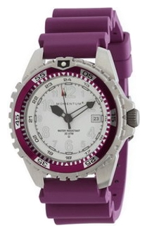Momentum watch for women - picture, image, photo