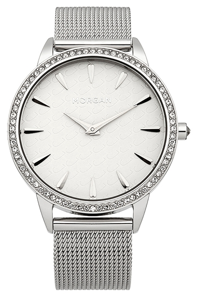 Morgan watch for women - picture, image, photo