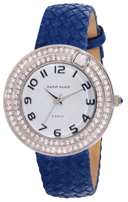 Naf Naf watch for women - picture, image, photo