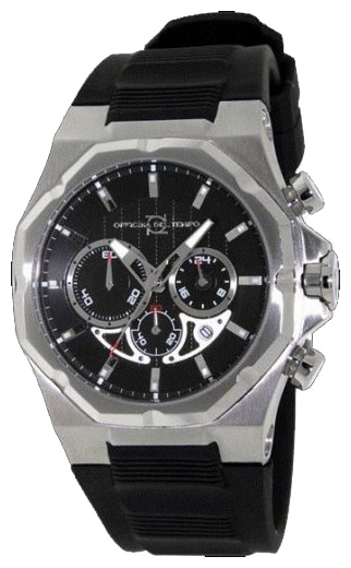 Officina Del Tempo watch for men - picture, image, photo