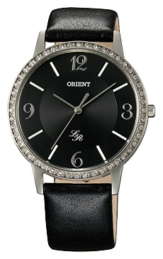ORIENT watch for women - picture, image, photo