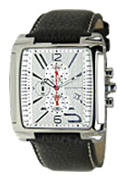 Paco Rabanne watch for men - picture, image, photo