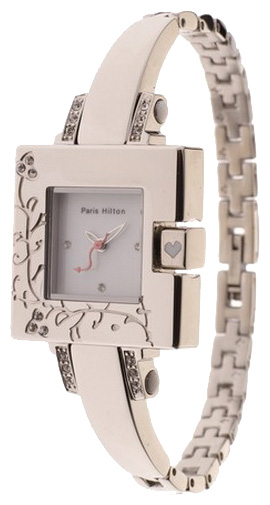 Paris Hilton watch for women - picture, image, photo