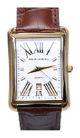 Philip Laurence watch for men - picture, image, photo