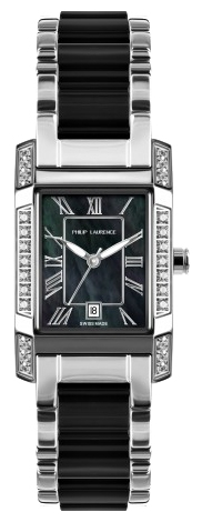 Philip Laurence watch for women - picture, image, photo