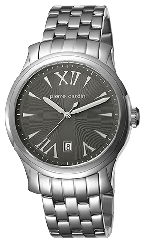 Pierre Cardin watch for men - picture, image, photo
