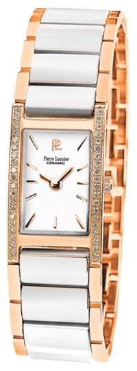 Pierre Lannier watch for women - picture, image, photo