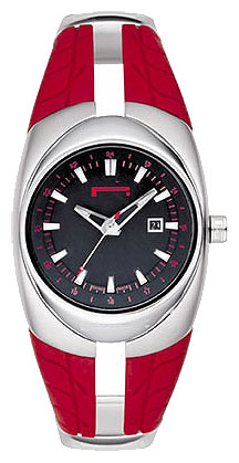 Pirelli watch for women - picture, image, photo