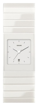 RADO watch for unisex - picture, image, photo