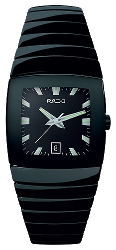 RADO watch for men - picture, image, photo