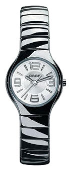 RADO watch for women - picture, image, photo