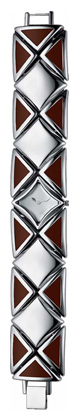 Roberto Cavalli watch for women - picture, image, photo