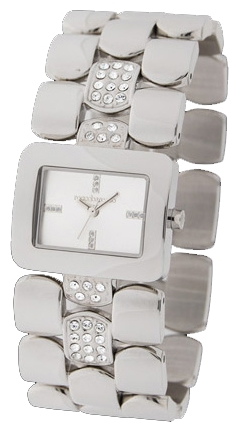 RoccoBarocco watch for women - picture, image, photo