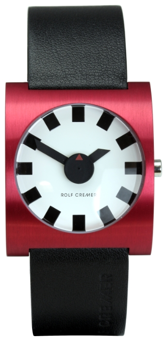 Rolf Cremer watch for unisex - picture, image, photo