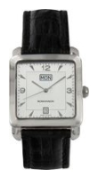 Romanson watch for unisex - picture, image, photo