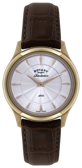 Rotary watch for women - picture, image, photo