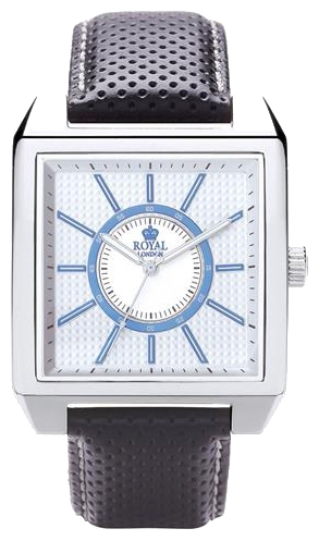 Royal London watch for men - picture, image, photo