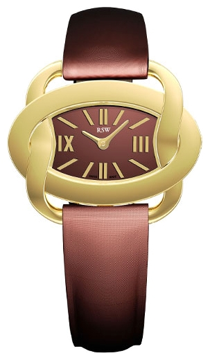 RSW watch for women - picture, image, photo