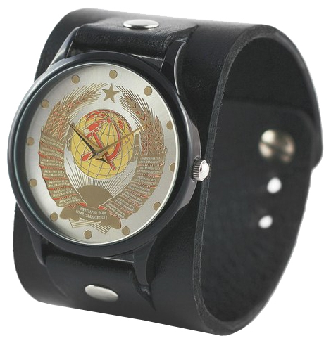 Seasons watch for unisex - picture, image, photo