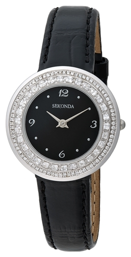 Sekonda watch for women - picture, image, photo