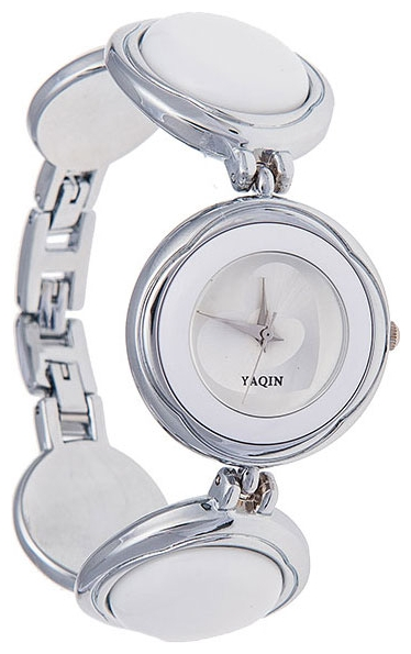 Selena watch for women - picture, image, photo
